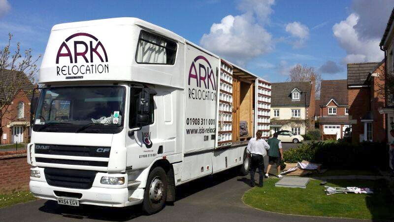 Ark-Removals-Bletchley