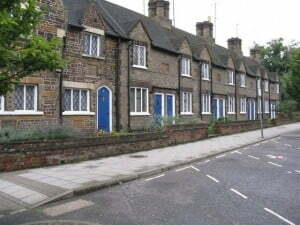 Property in Leighton Buzzard