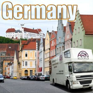 Removals-to-Germany