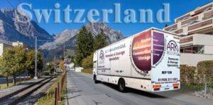 Removals-to-Switzerland