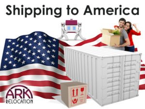 Shipping-furniture-to-America