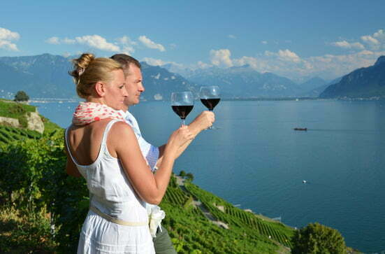 Switzerland-Is-A-Popular-Place-For-Expats