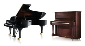 Grand-Upright-piano-moving