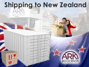Shipping-furniture-to-New-Zealand
