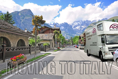 Removals-to-Italian-Alps-