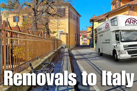 Removals-to-Italy
