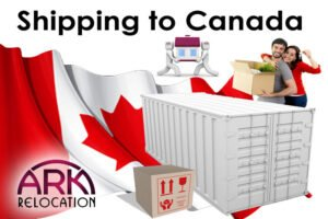 International-Shipping-to-Canada