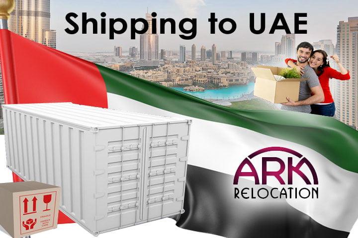 Shipping-to-UAE-Dubai-Abu dhabi
