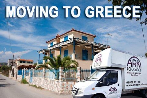 Removals-to-greece with ark relocation