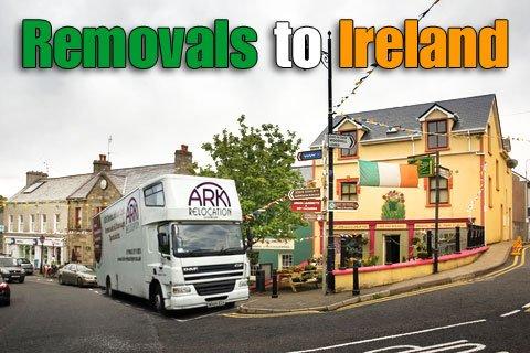 Removals-to-Ireland