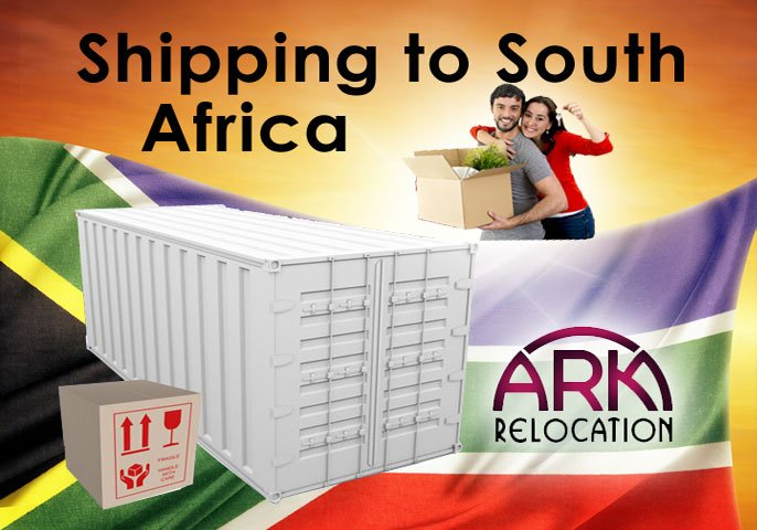 Removals-to-south-africa