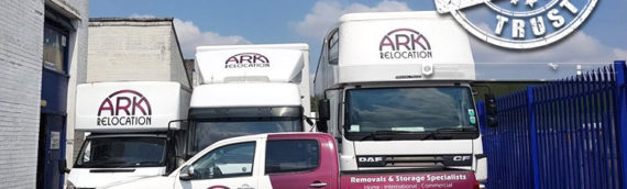 If You Are Looking For A Trusted Local Removals Company