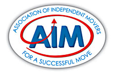 Ark Relocation Logo