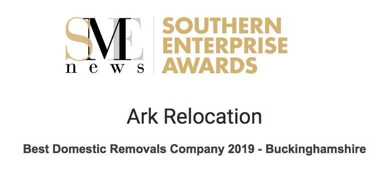 ARK-SME-Awards