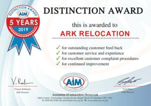distinction-award-ARK